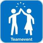 Teamevents