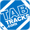 TABTRACKS ICON