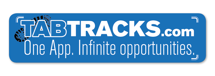 Tabtracks Logo