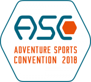 Adventure Sports Convention