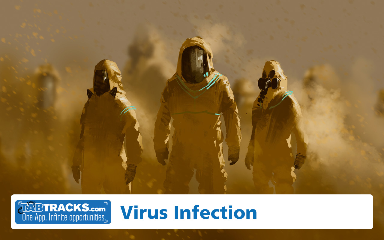 Virus Infection