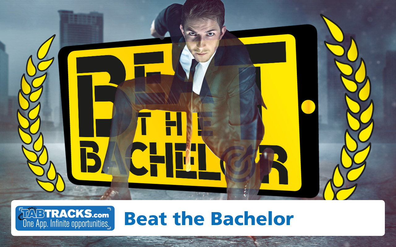 Beat the Bachelor